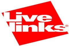 Live Links Chatline